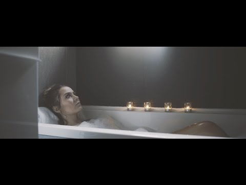 KAPPA JOTTA  - PELA CIDADE (Prod. Lhast & SlowJ) [VIDEO OFICIAL]