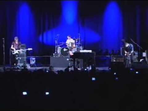 OneRepublic @ E-Werk Cologne 18.09.08 (full concert)