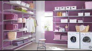 Waschküche Einrichten waschküche und bügelservice kreative ideen