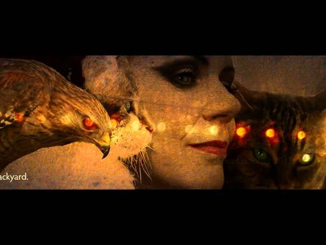 KINDRED Album Trailer