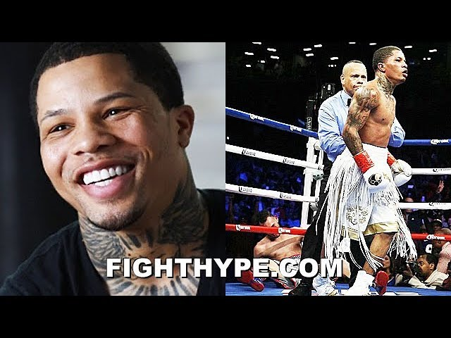 gervonta-davis-reacts-to-lomachenko-dropping-and-defeating-pedraza-2-shots-vs-43-you-pick