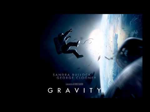 Gravity Soundtrack 02 - Debris by Steven Price