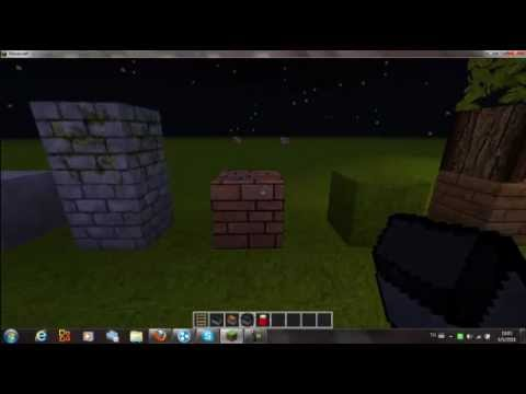 minecraft texture pack 1.2.5 honeyball
