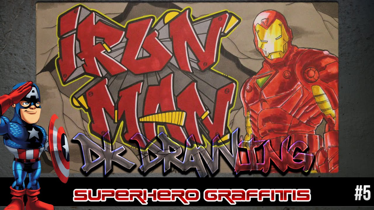 how to remove iron on letters iron graffiti iron letters 22348 | maxresdefault