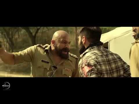 Dilpreet Dilloin/upkar Sandhu  /New song/ 2018  /series