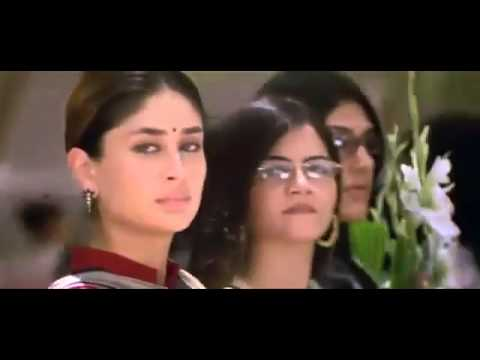 Hulchul   Full Movie   Latest Bollywood HD Movies 2004   2014   YouTube 360p
