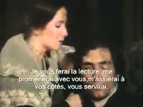 Jane Eyre 1983 E11(2/3)sous-titré en français