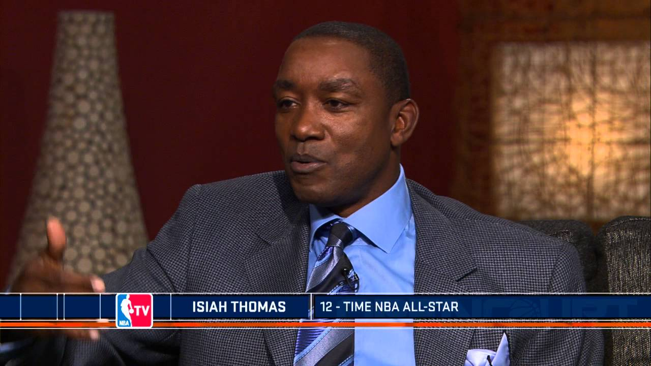 Former Pistons player goes on TV to tell his wife he has slept with 341 women