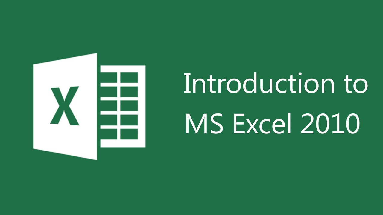 Microsoft excel training youtube microsoft excel training 1betcityfo Gallery