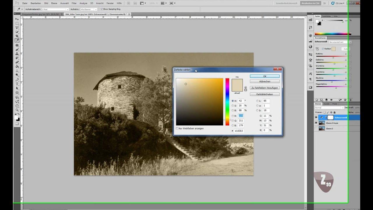 Bilder und Videos suchen: altern - de.fotolia.com