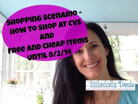 best-cvs-shopping-scenario-how-to-shop-with-coupons-7/27/14-to-8/2/14