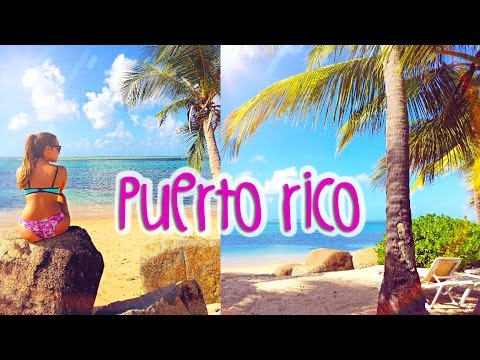 Snapchat puerto rico