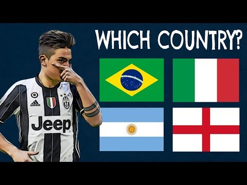 which-countries-do-the-players-play-for?-(part-2)|-football-quiz