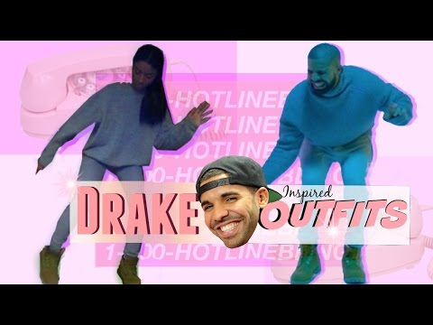 drake-inspired-outfits-anyone-could-wear!!!