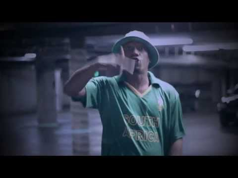"Planet Asia & Gensu Dean - ""Bar MitzVah"" Official Video (HD)"