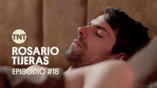 Rosario Tijeras S01E18 | La mujer de sus sueños