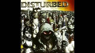 Disturbed - Ten Thousand Fists (Full Album)