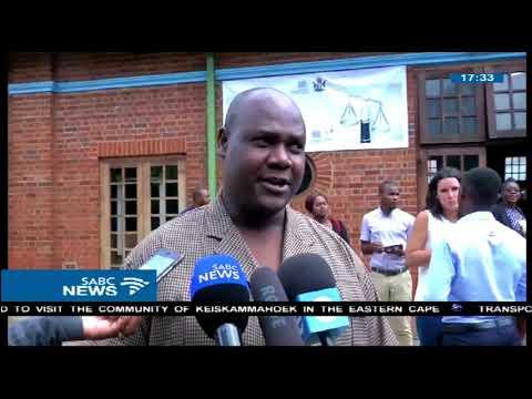 World Press Freedom Day - Zimbabwe