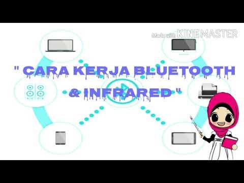 cara-kerja-bluetooth-&-infrared-(-tkj-)