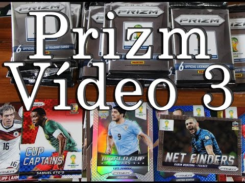 Power Plaid prizm White /& Blue Red World Cup Guardians Manuel neuer 2014 prizm