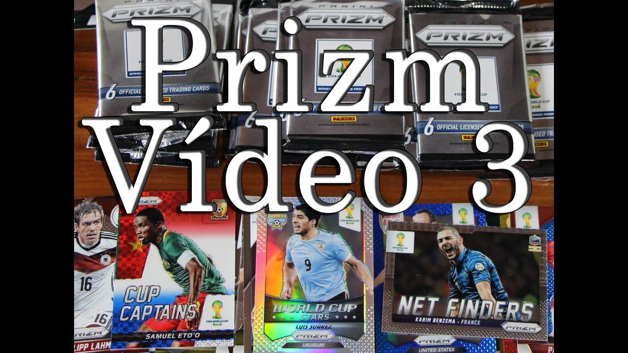 Panini Prizm Copa del Mundo 2014 Brasil-base # 136 Frank Silva-Inglaterra