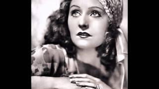 Movie Legends - Lilian Harvey