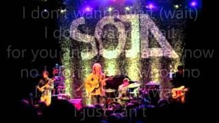 SOJA: I Don