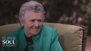 "Sister Joan Chittister: ""Every Moral Moment Demands a Choice"" 