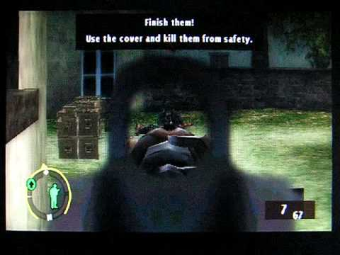 Brothers In Arms D Day Download Game Psp Ppsspp Psvita Free