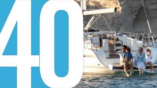 Bavaria Yachts - Vacanze in barca - Noleggio Yacht