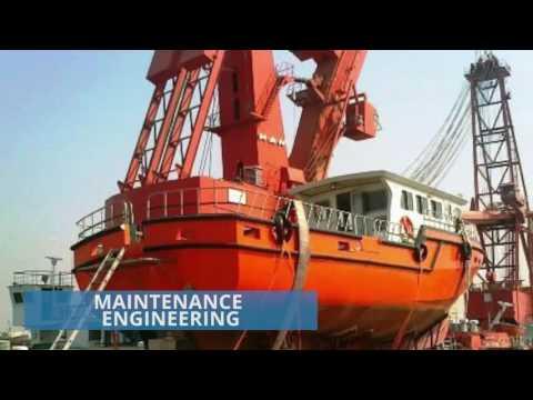 Marine Services Co , Ltd  - Home