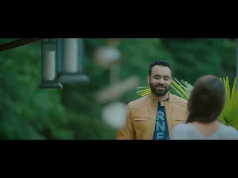 Chete Karda Babbu Mann New Song{album Ik C Pagal}