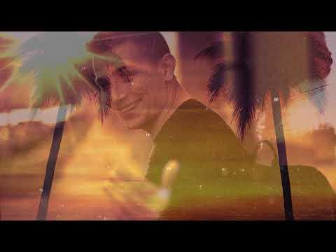 NЮ - Рассвет, 2019 (премьера трека)