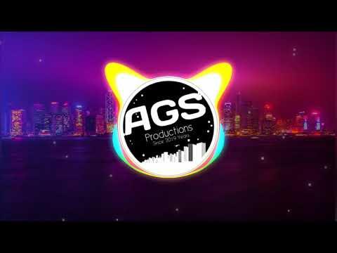 DJ Opus - One My Way Alan Walker   Video Music Trap•N