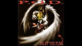 POD Snuff the Punk fullalbum