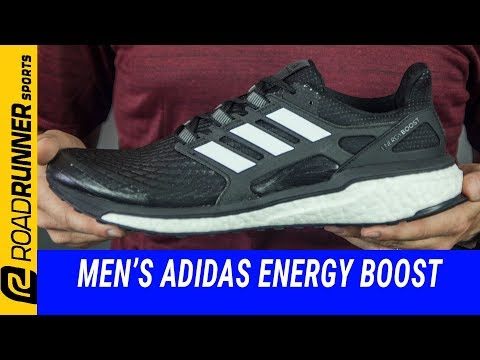 men's-adidas-energy-boost-|-fit-expert-review