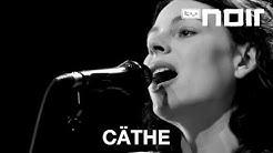 Cäthe - Tiger Lilly (live bei TV Noir)