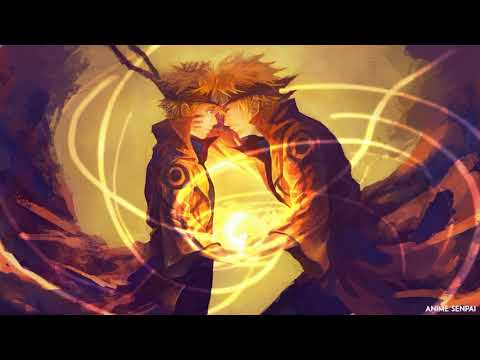 2 Hour Emotional And Beautiful Anime Music - For Study and Relaxing