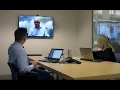 Willis Towers Watson gets more efficient with Skype for Business
