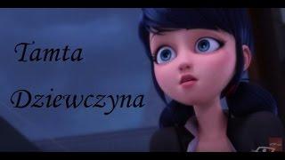 Biedronka i Czarny kot - Tamta Dziewczyna