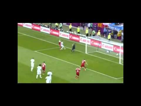 PORTUGAL vs DINAMARCA | REVELEI ONDE É MELHOR ESTUDAR!! from YouTube · Duration:  10 minutes 36 seconds