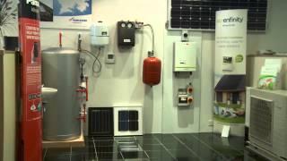 Gas Engineers - Gas World Ltd