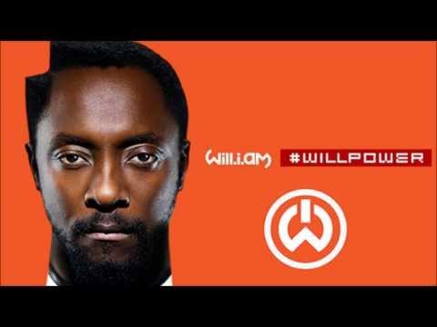 Will.i.am - Bang Bang