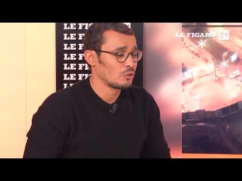 """Brahim Asloum défend son """"frère"""" Jean-Luc Delarue"""