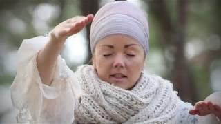Enesearmastuse loomise meditatsioon