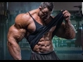 Bodybuilding Motivation - Dreams Come To Reality
