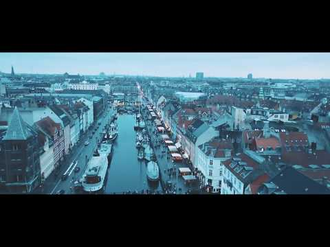 Sweden and Denmark || Travel video