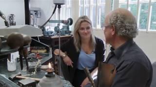 Vintage Sieraden - Juwelier Arnold van Dodewaard