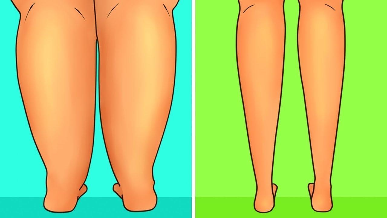 Como puedo bajar de peso en 2 dias a tras