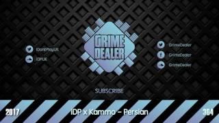 Video iDP x Kammo - Persian (Instrumental) [2017|304] download MP3, 3GP, MP4, WEBM, AVI, FLV September 2018